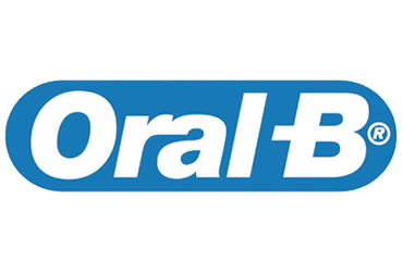 oral b logo cache valley dentist