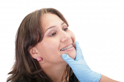 Cosmetic Dentistry: How Braces Improve Oral Health
