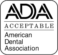 ADA cache valley