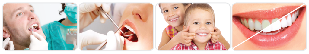 dental services in cache valley
