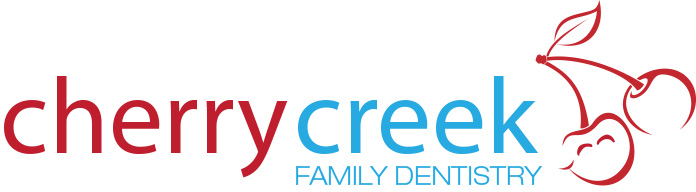 Cherry Creek Dental